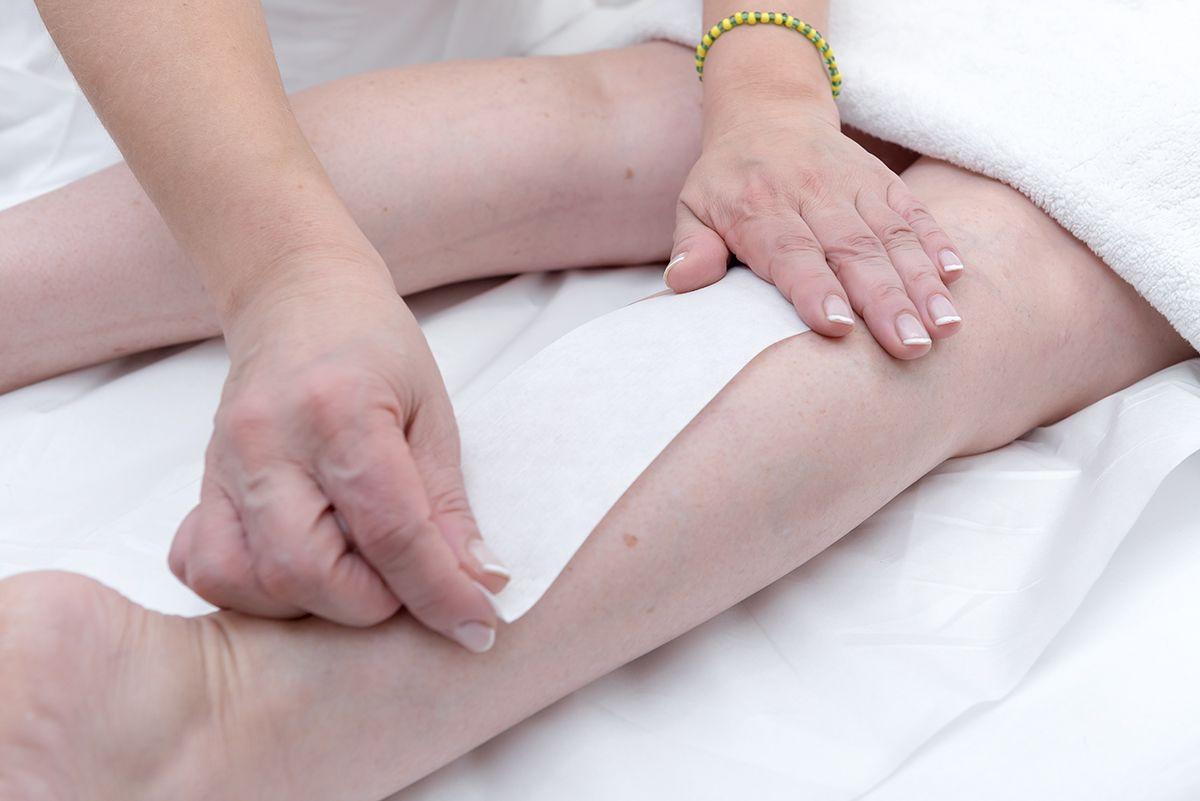 tratamiento depilacion en la eliana