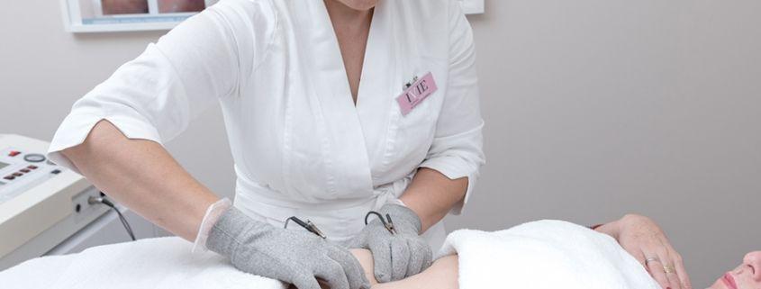 tratamientos corporales en la pobla de vallbona
