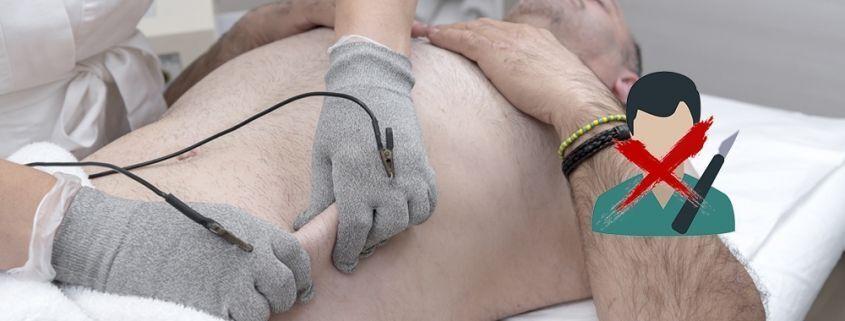 tratamientos estetica sin cirugia en valencia