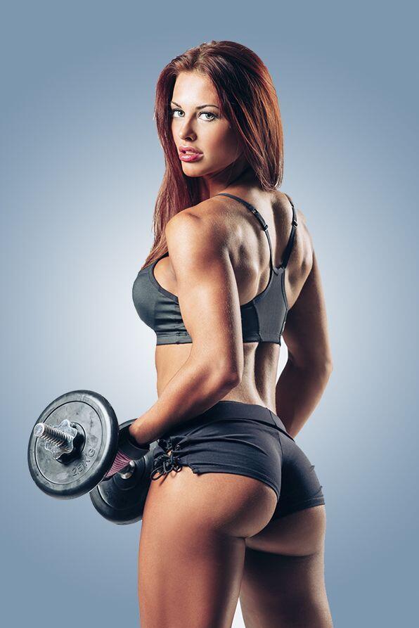 muscular gimnasios valencia