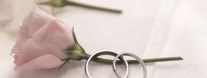 tratamientos de belleza para novias en valencia