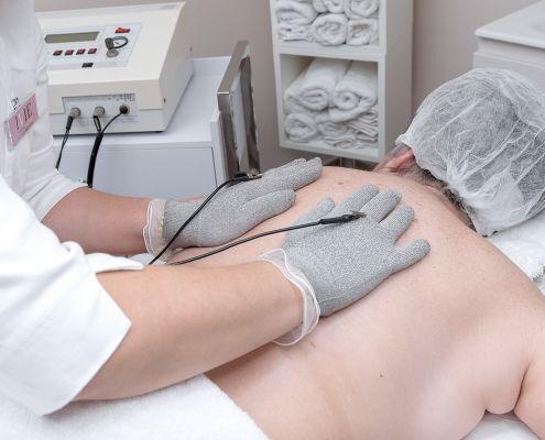 tratamiento dolor de espalda valencia