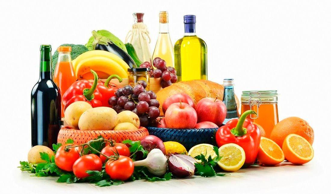 dieta mediterranea perder peso