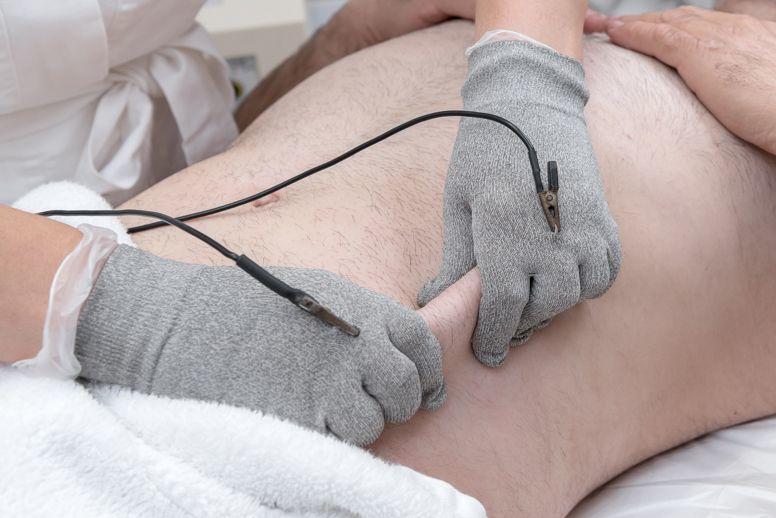liposuccion masculina abdomen