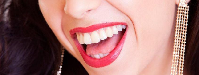aumento de labios valencia