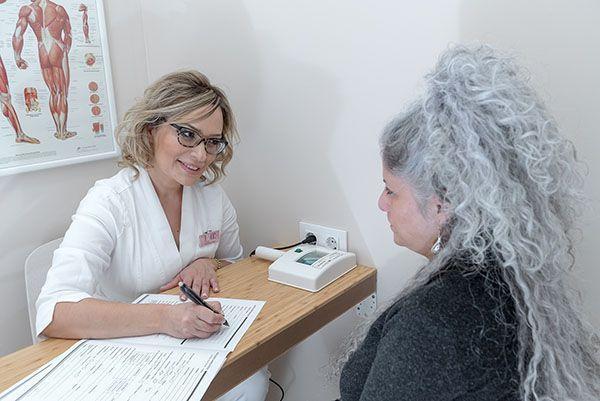 ventajas tratamientos estetica sin cirugia