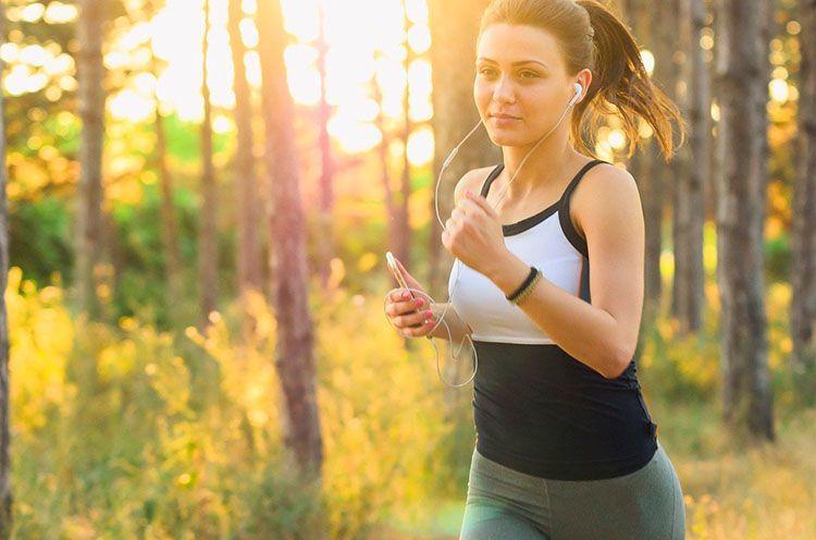 ejercicios eliminar grasa corporal