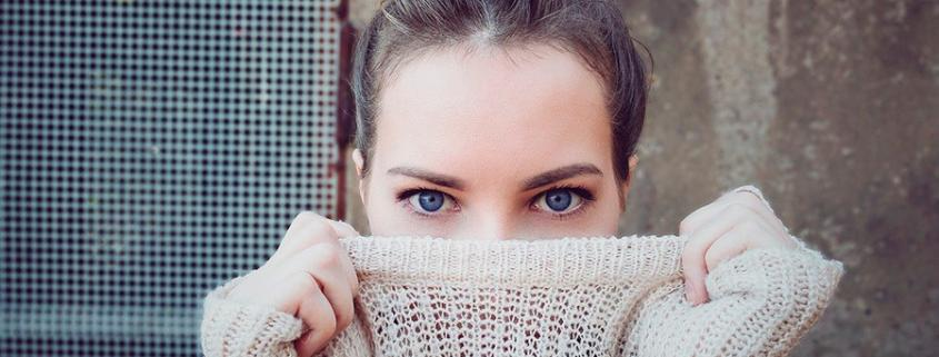 tratamiento contorno ojos sin cirugia
