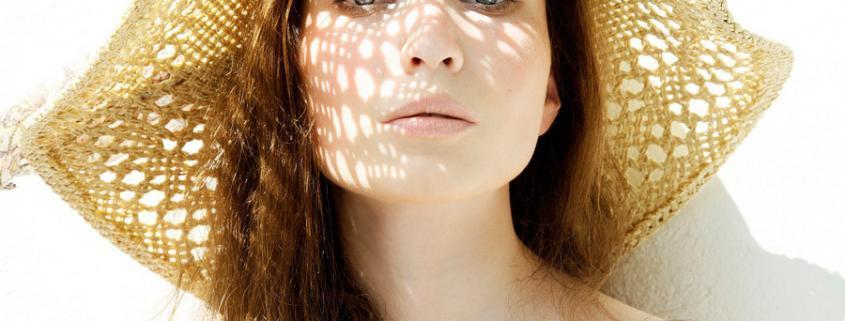 recuperar belleza piel despues del verano