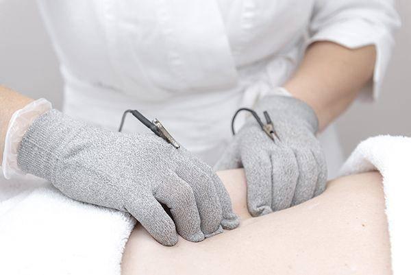 alternativa maderoterapia tratamientos corporales